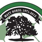 Santa Rosa Black Oaks Soccer Club