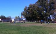 Santa Rosa United Monsoon vs Briceno Soccer