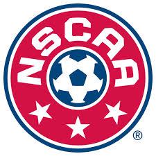 Youth Soccer Coaching Diploma available through the Black Oaks in Santa Rosa, California