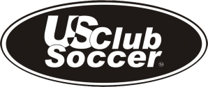 US Club Soccer - Santa Rosa Black Oaks