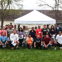 Santa Rosa Black Oaks Youth Soccer Club - Annual Meeting Members