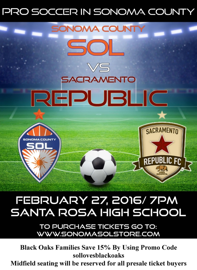 sol-vs-republic-black-oaks-promo-code-soccer